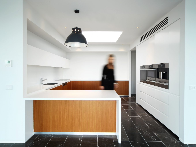 37_kitchen